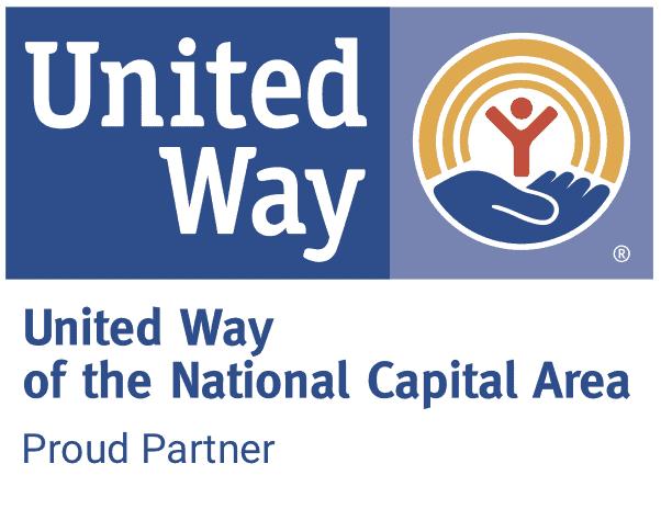 UWNCA_Proud_Partner_Standard_cmyk copy