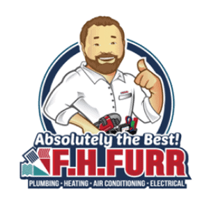 logo-fhfurr