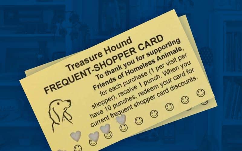 treasurehound-freq-shopper