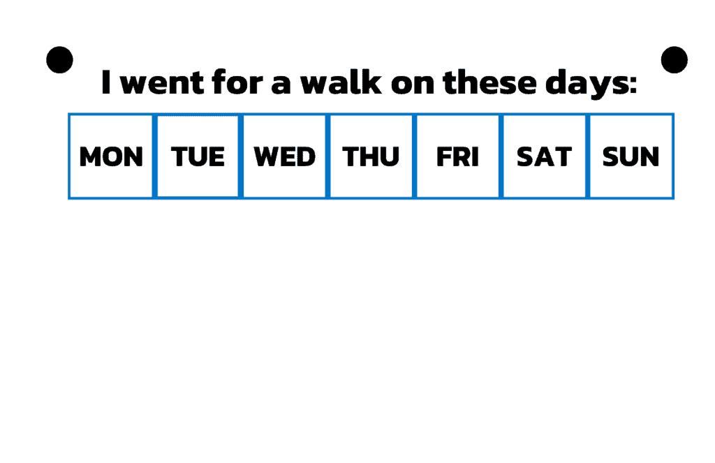 I was last walked_ (1)